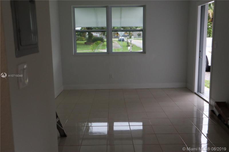4241 SW 32nd St, West Park, FL, 33023