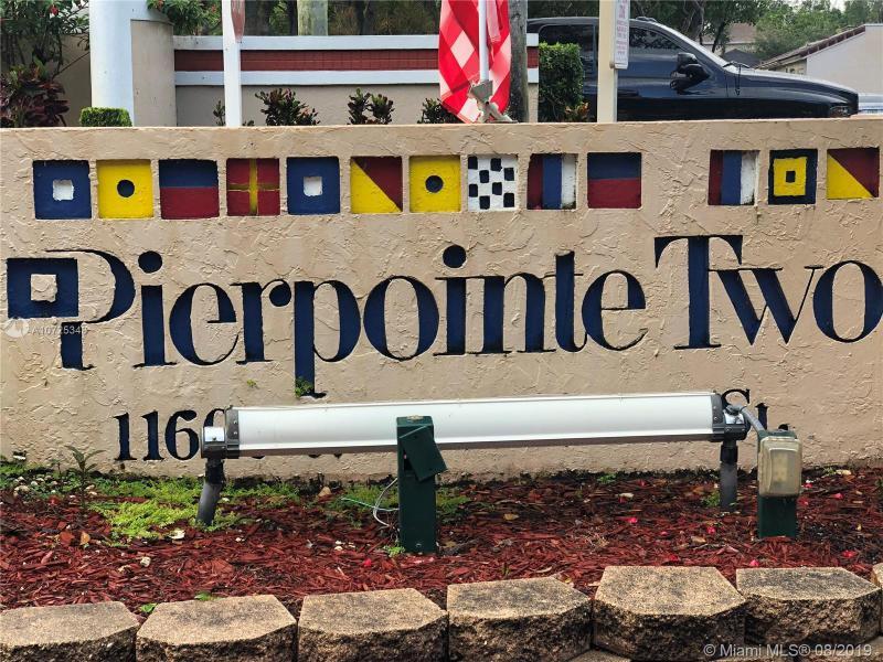 11658 NW 11th St 11658, Pembroke Pines, FL, 33026