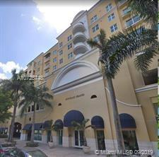 50 Menores Ave 613, Coral Gables, FL, 33134
