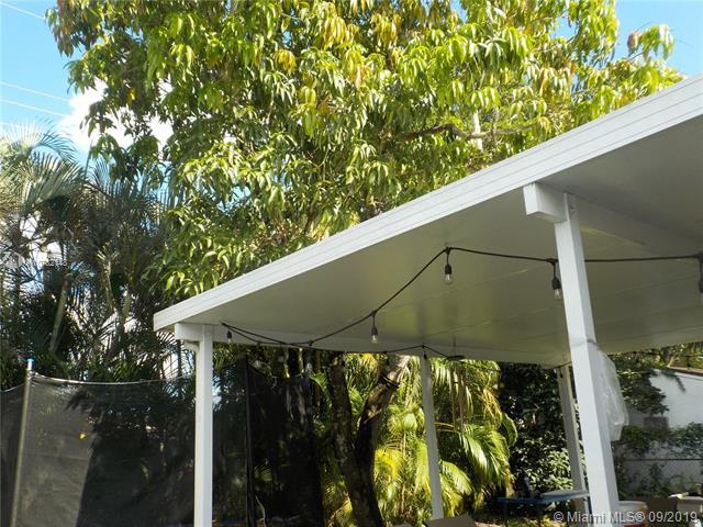 17161 NW 24th Pl, Miami Gardens, FL, 33056