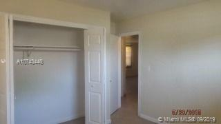 1036 NW 5th Ave, Fort Lauderdale, FL, 33311
