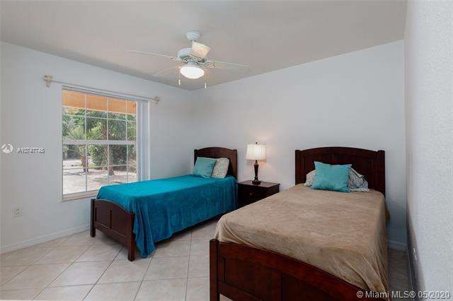 22 Bass Ave, KEY LARGO, FL, 33037