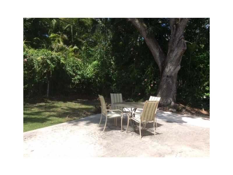 Coral Gables Residential Rent A10116815