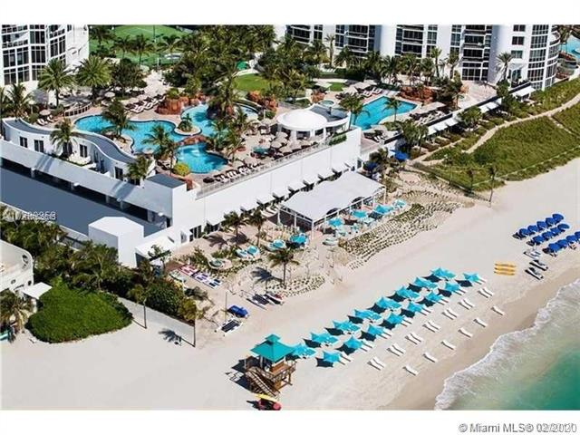18001 Collins Ave 2411, Sunny Isles Beach, FL, 33160