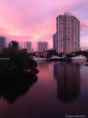 2930  Point East Dr  Unit 0, Aventura, FL 33160-5046