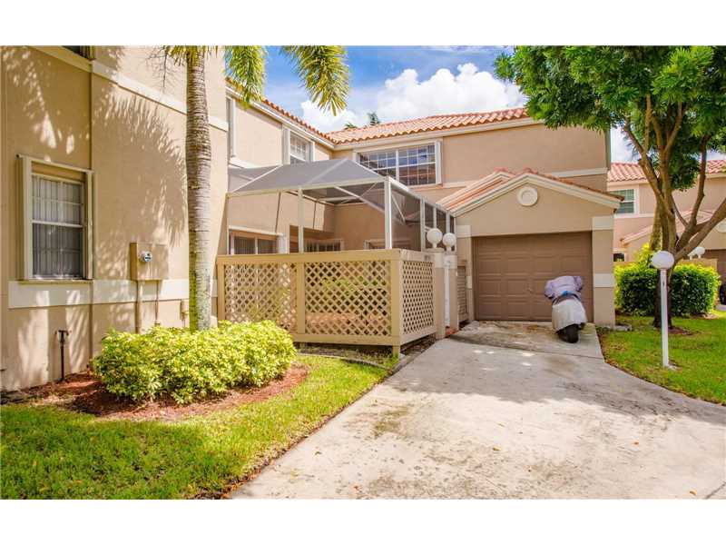 Cooper City Residential Rent A10148715