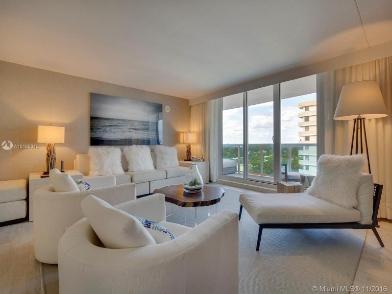Miami Beach Residential Rent A10156315