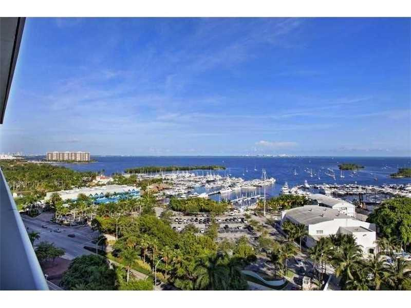 Miami Residential Rent A10177315