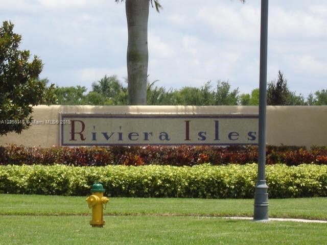 4915 165th Ave , Miramar, FL 33027
