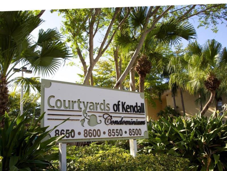 Property ID A10255415