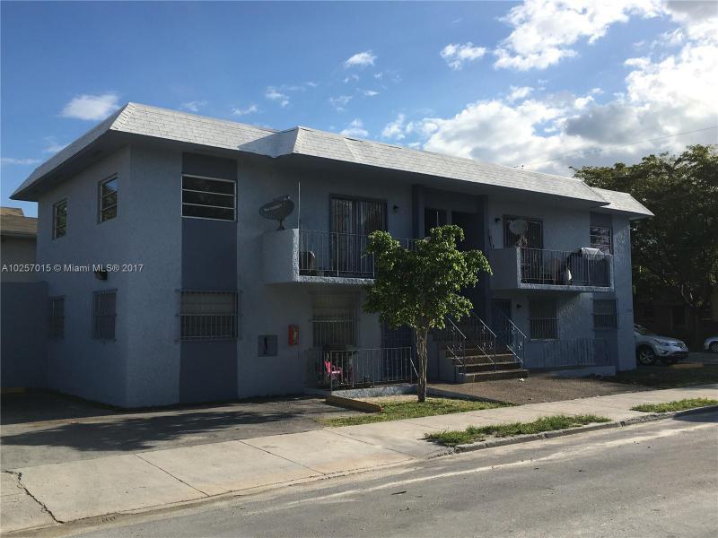 Property ID A10257015