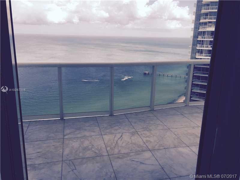 17201 Collins Ave  Unit 3503, Sunny Isles Beach, FL 33160