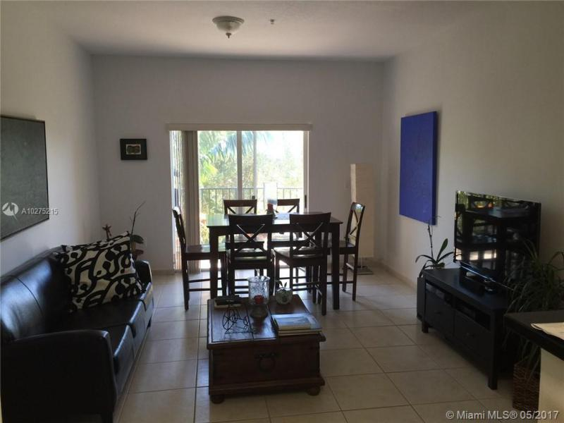 7200 114th Ave  Unit 310, Doral, FL 33178