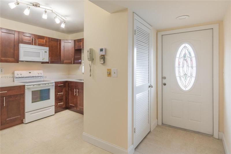 Property ID A10334415