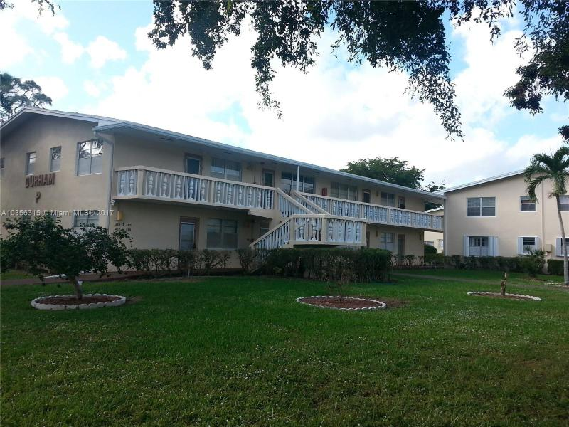 Deerfield Beach Residential Rent A10356315