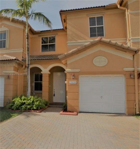 11486 NW 77th St , Doral, FL 33178-1376