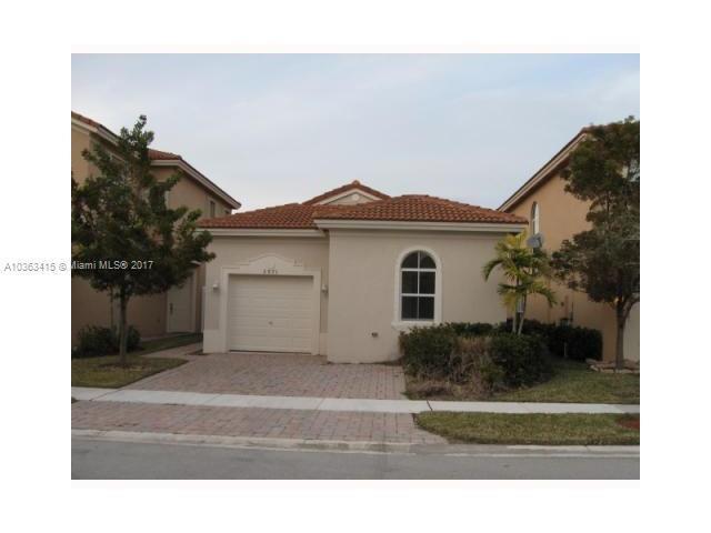 Property ID A10363415