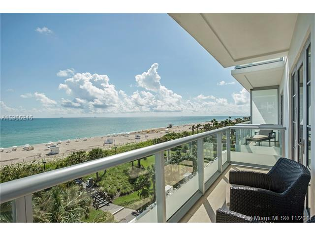 3737 Collins Ave