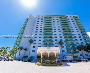 19390  Collins Ave  Unit 615, Sunny Isles Beach, FL 33160-2230