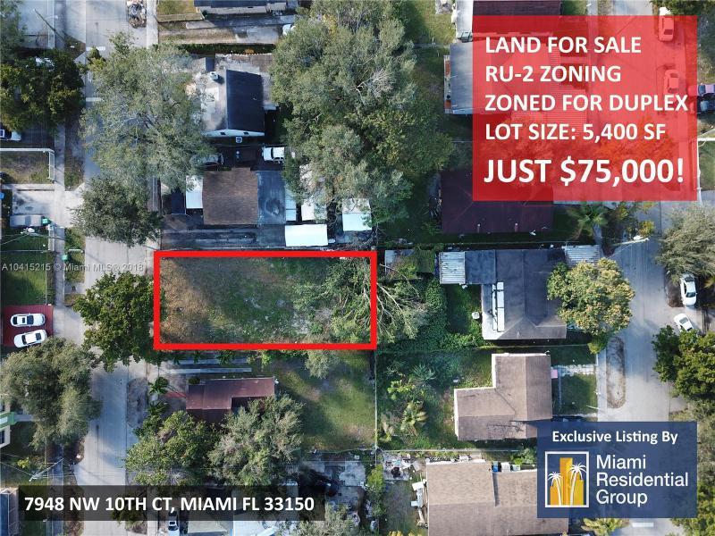 Property ID A10415215