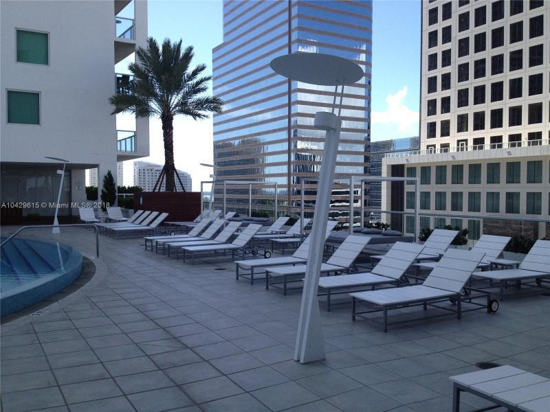 Imagen 3 de Residential Rental Florida>Miami>Miami-Dade   - Rent:2.050 US Dollar - codigo: A10429615