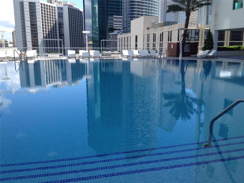 Imagen 4 de Residential Rental Florida>Miami>Miami-Dade   - Rent:2.050 US Dollar - codigo: A10429615