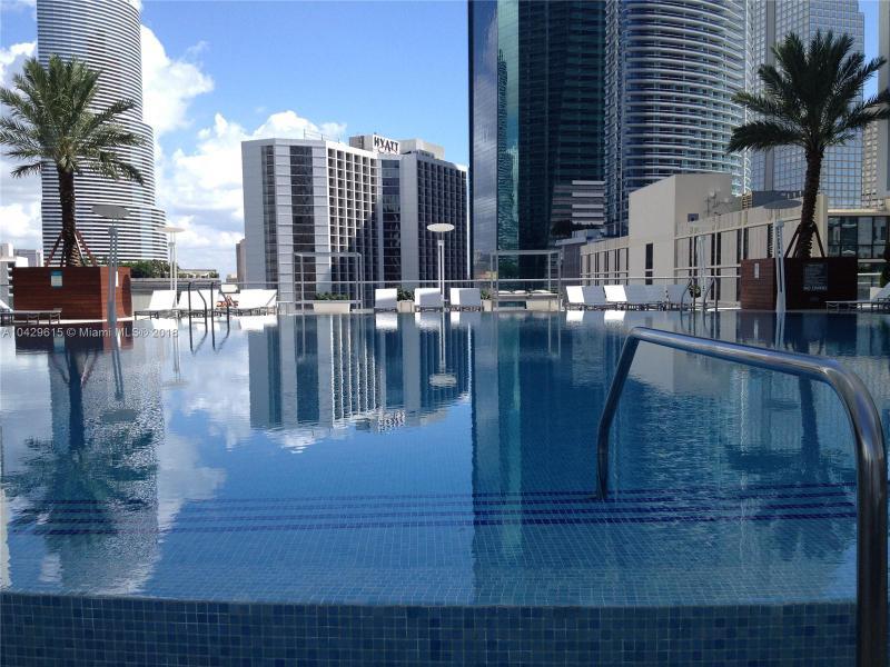 Imagen 5 de Residential Rental Florida>Miami>Miami-Dade   - Rent:2.050 US Dollar - codigo: A10429615