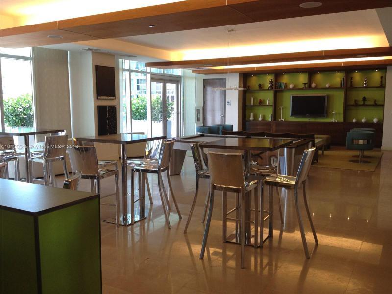 Imagen 6 de Residential Rental Florida>Miami>Miami-Dade   - Rent:2.050 US Dollar - codigo: A10429615