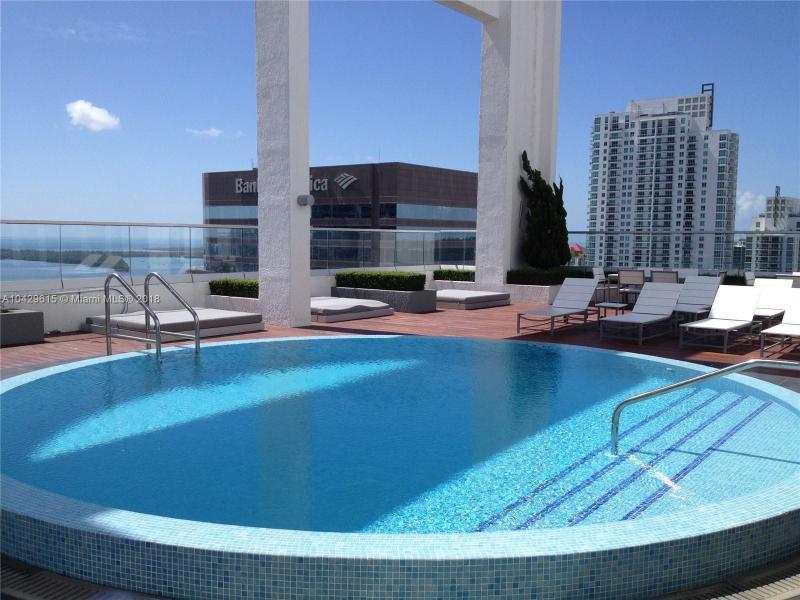 Imagen 7 de Residential Rental Florida>Miami>Miami-Dade   - Rent:2.050 US Dollar - codigo: A10429615