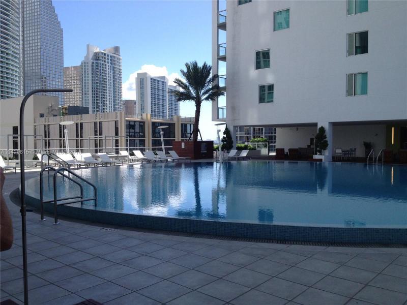 Imagen 8 de Residential Rental Florida>Miami>Miami-Dade   - Rent:2.050 US Dollar - codigo: A10429615