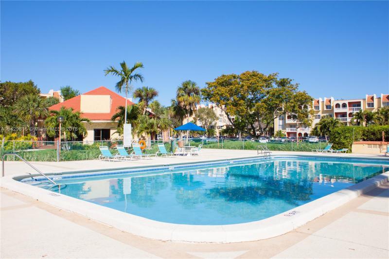 Imagen 11 de Townhouse Florida>Miami>Miami-Dade   - Sale:155.000 US Dollar - codigo: A10429815