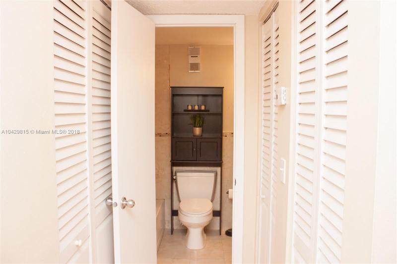 Imagen 20 de Townhouse Florida>Miami>Miami-Dade   - Sale:155.000 US Dollar - codigo: A10429815