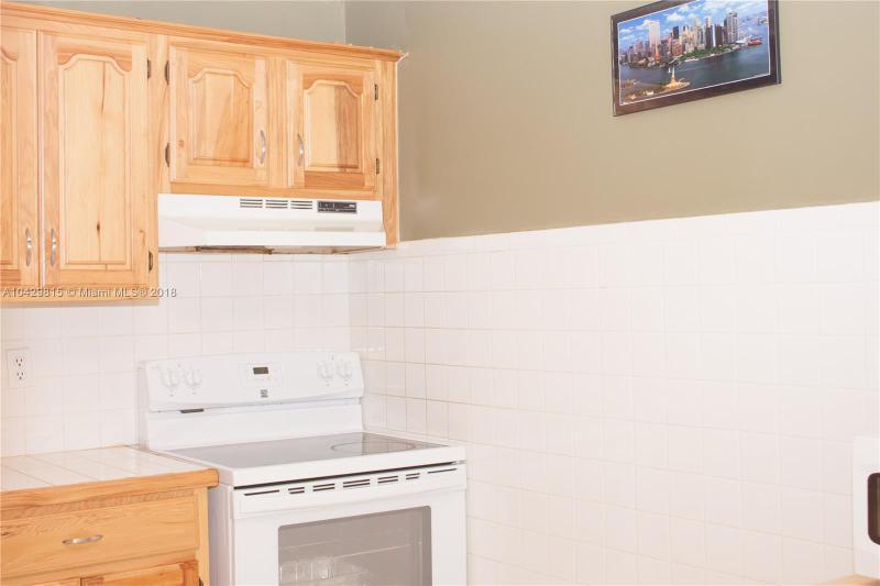 Imagen 23 de Townhouse Florida>Miami>Miami-Dade   - Sale:155.000 US Dollar - codigo: A10429815
