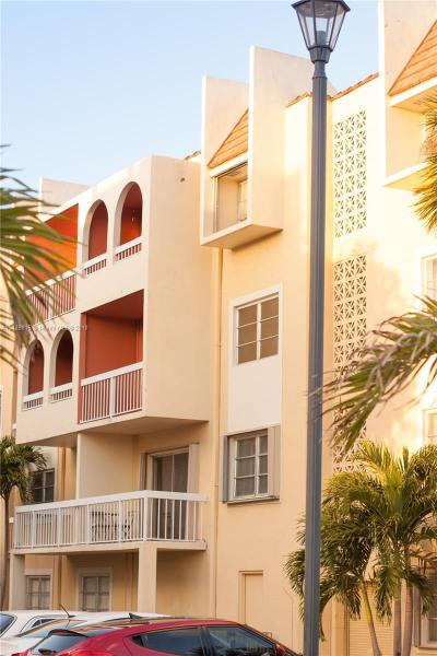 Imagen 29 de Townhouse Florida>Miami>Miami-Dade   - Sale:155.000 US Dollar - codigo: A10429815
