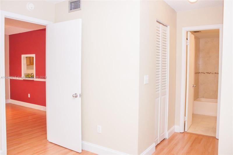 Imagen 3 de Townhouse Florida>Miami>Miami-Dade   - Sale:155.000 US Dollar - codigo: A10429815