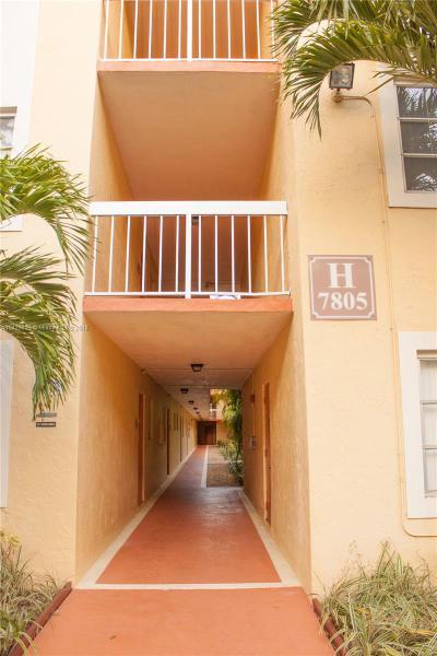 Imagen 30 de Townhouse Florida>Miami>Miami-Dade   - Sale:155.000 US Dollar - codigo: A10429815