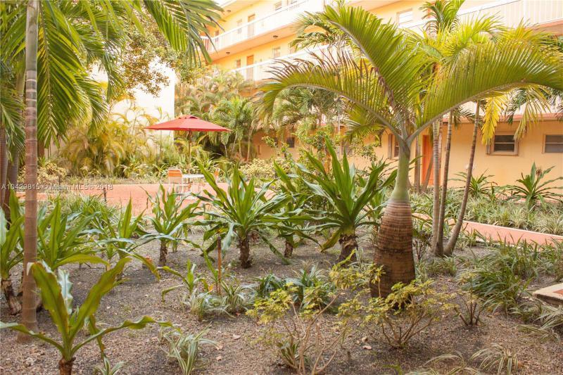 Imagen 32 de Townhouse Florida>Miami>Miami-Dade   - Sale:155.000 US Dollar - codigo: A10429815