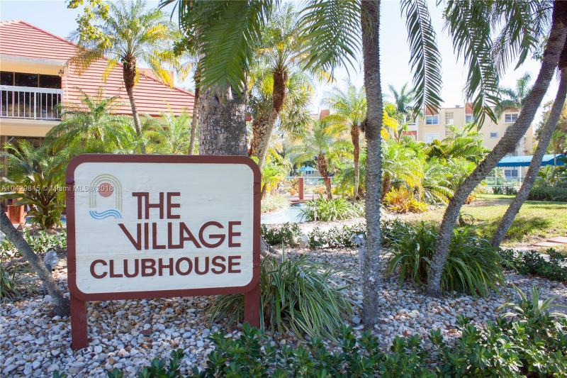 Imagen 33 de Townhouse Florida>Miami>Miami-Dade   - Sale:155.000 US Dollar - codigo: A10429815
