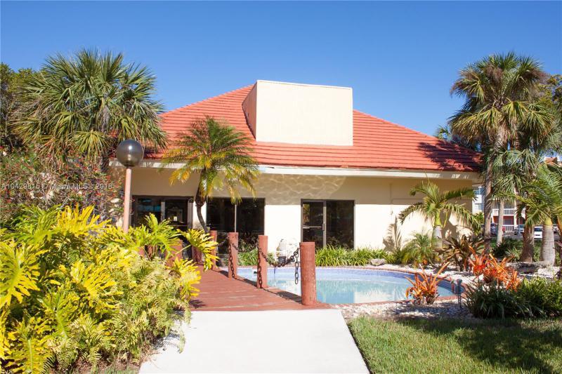 Imagen 34 de Townhouse Florida>Miami>Miami-Dade   - Sale:155.000 US Dollar - codigo: A10429815