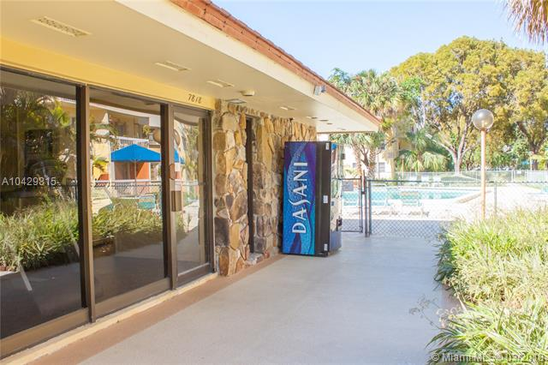 Imagen 35 de Townhouse Florida>Miami>Miami-Dade   - Sale:155.000 US Dollar - codigo: A10429815