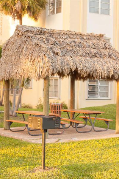 Imagen 36 de Townhouse Florida>Miami>Miami-Dade   - Sale:155.000 US Dollar - codigo: A10429815