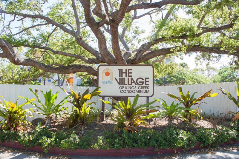 Imagen 38 de Townhouse Florida>Miami>Miami-Dade   - Sale:155.000 US Dollar - codigo: A10429815