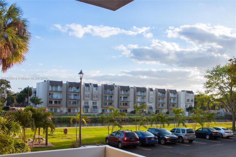 Imagen 7 de Townhouse Florida>Miami>Miami-Dade   - Sale:155.000 US Dollar - codigo: A10429815