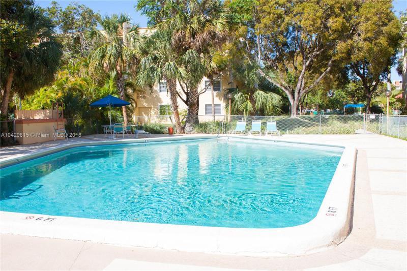 Imagen 9 de Townhouse Florida>Miami>Miami-Dade   - Sale:155.000 US Dollar - codigo: A10429815