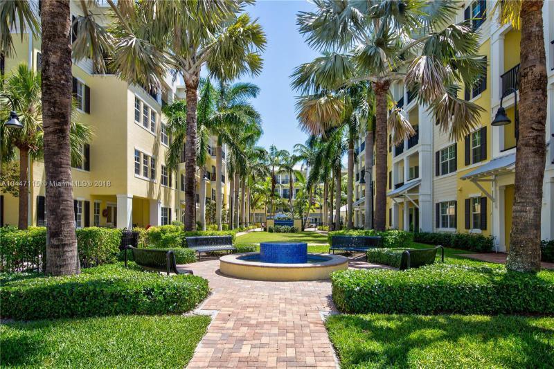 3130 W Latitude Circle  Unit 105, Delray Beach, FL 33483-8062