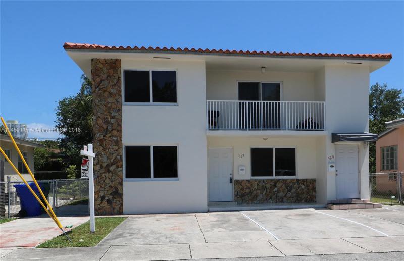 Photo of 927 SW 8th Court #927, Miami, FL 33130