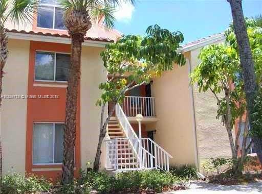 1208  The Pointe Dr.  Unit 1208, West Palm Beach, FL 33409-