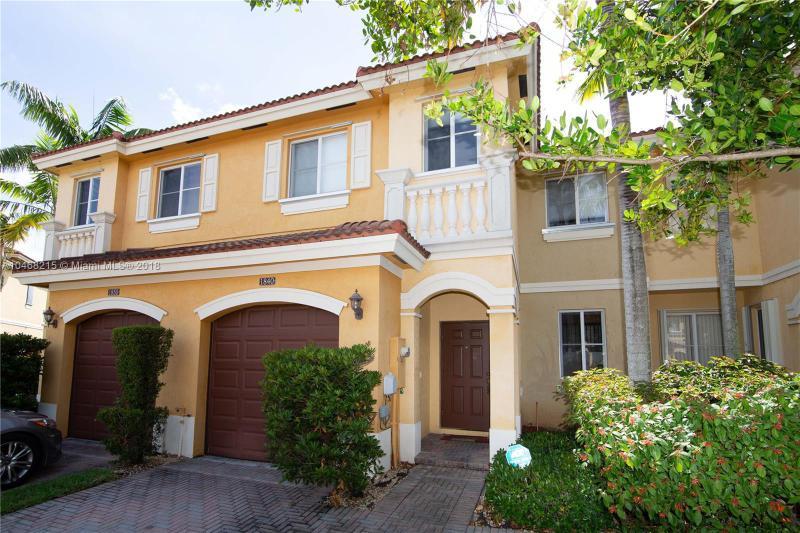 Property ID A10468215