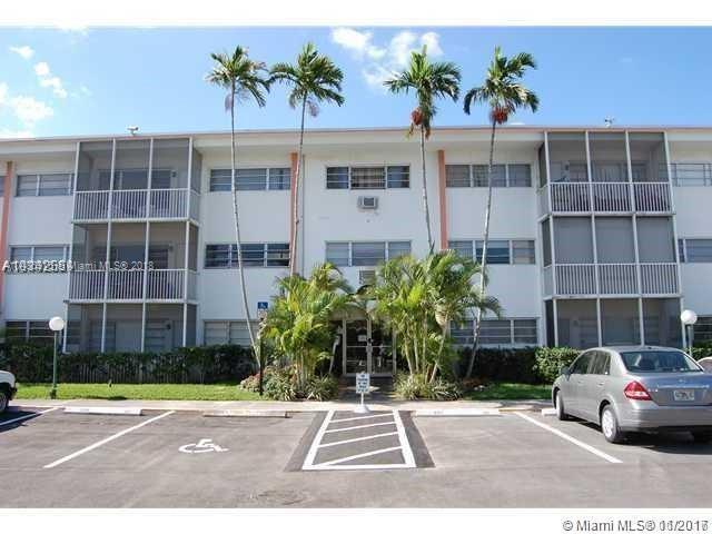 42 ST SW 149th Ave , Miami, FL 33185-4852