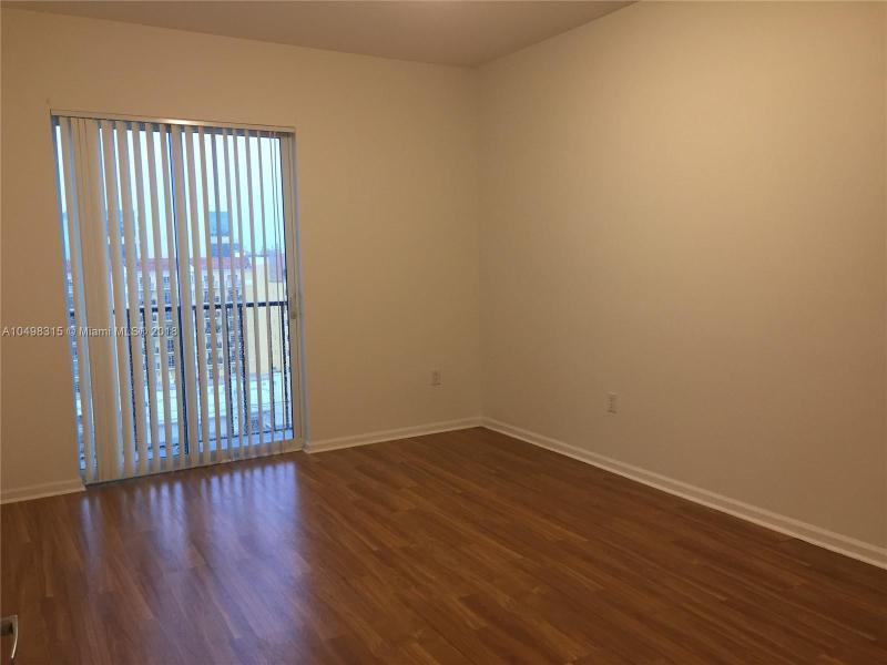 Property ID A10498315